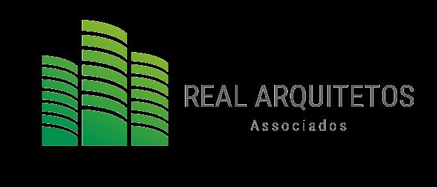 horizontal logo1